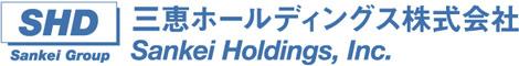 三恵ホールディングス blog