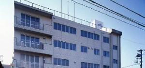 株式会社三恵イーグル