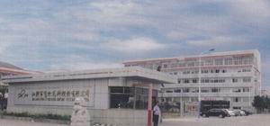 江陰市富仁三和自動化技術有限公司