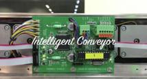 conveyor_img01_03