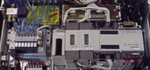 小型コントローラーのOEM生産