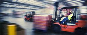 機械加工部品の輸入サポート